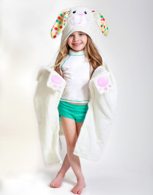 100Bunny_model_fullLength_2294cc.jpg