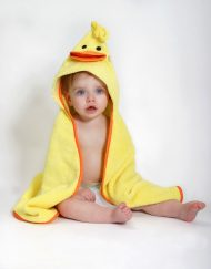 150Baby_Duck_model_upperSitting1_1186c.jpg