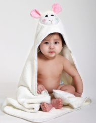 153Baby_Lamb_model_upperSitting_1127c.jpg