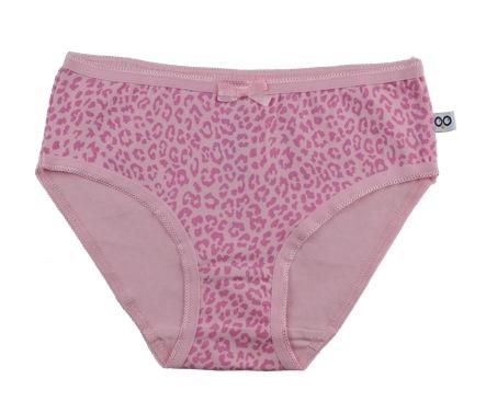 Cat-GirlsSet-PantiesFront.jpg