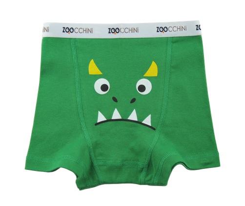 Dinosaur-BoysUnderwear-Back.jpg