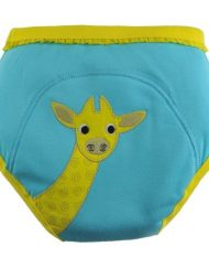 Giraffe-Back_GirlsTrainingPants-1.jpg