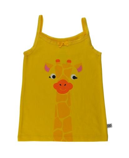 Giraffe-GirlsSet-TankFront.jpg