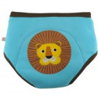 LION-Back-Boys-Training-Pants.jpg