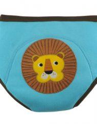 LION-Back-Boys-Training-Pants.jpg