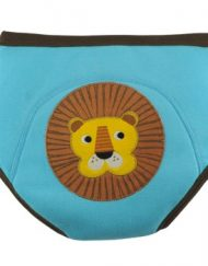 LION-Back-BoysTrainingPants.jpg