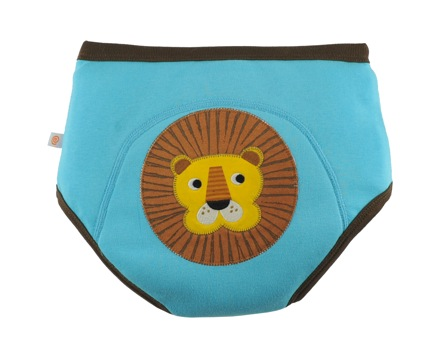 LION-Back-BoysTrainingPants.jpg