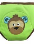 Monkey-Back-BoysTrainingPants-1.jpg