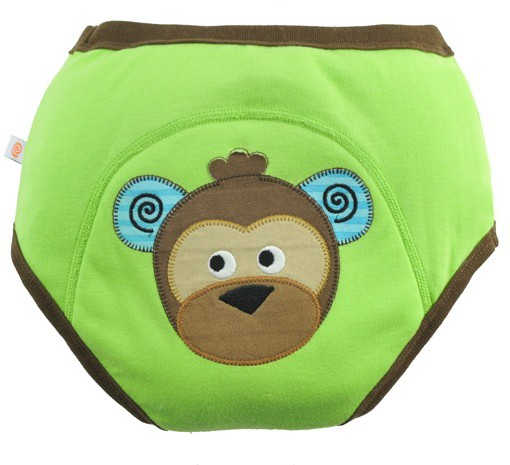Monkey-Back-BoysTrainingPants-1.jpg