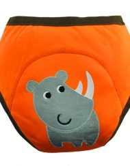 Rhino-Back-BoysTrainingPants_CMYK.jpg
