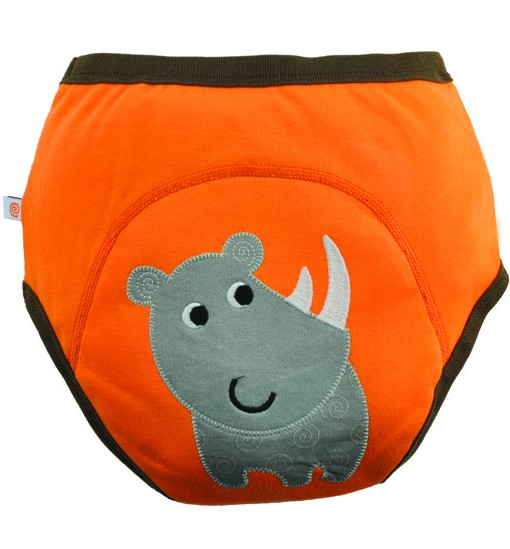 Rhino-Back-BoysTrainingPants_CMYK.jpg