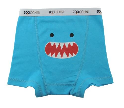 Shark-BoysUnderwear-Back.jpg