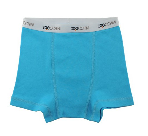 Shark-BoysUnderwear-Front.jpg