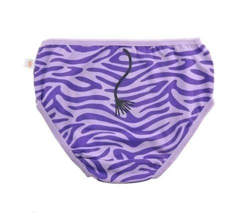 Zebra-GirlsSet-PantiesBack.jpg