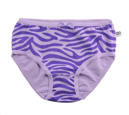 Zebra-GirlsSet-PantiesFront.jpg