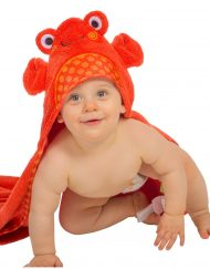 Charlie_the_Crab_model_00559