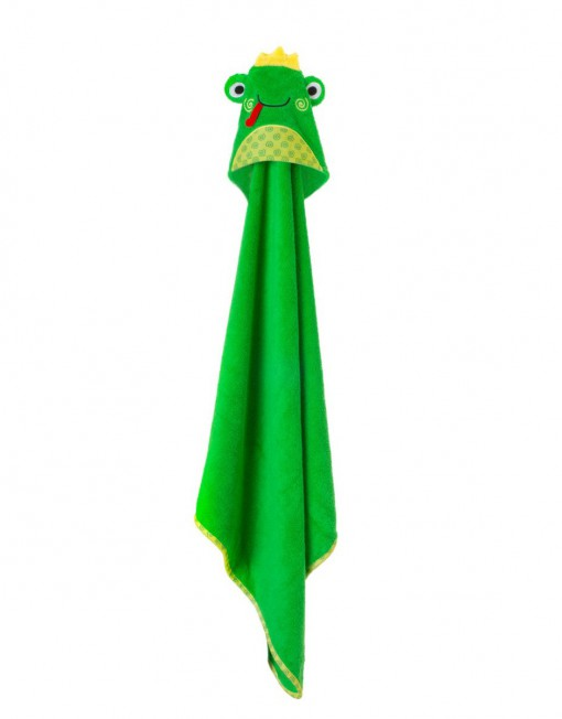 Flippy_the_Frog_hanging_055