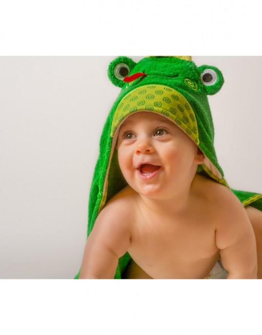 Flippy_the_Frog_model_0551