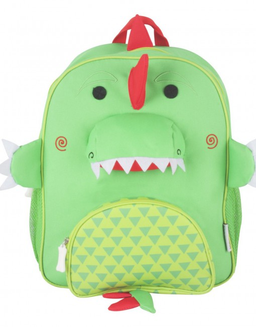 Zoocchini_Dino_ZOO1201_backpack_00570