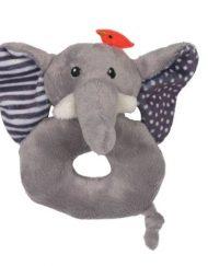 Zoocchini_Elephant_ZOO4003_rattles_00527
