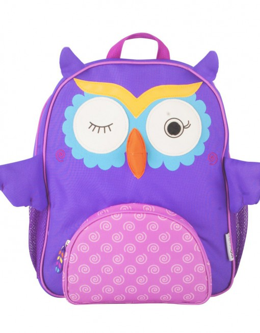 Zoocchini_Owl_ZOO1203_backpack_00571