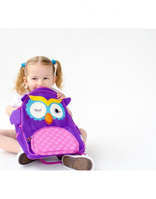 Zoocchini_Owl_ZOO1203_backpack_00571_1