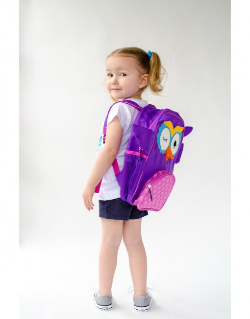 Zoocchini_Owl_ZOO1203_backpack_00571_2