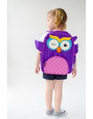 Zoocchini_Owl_ZOO1203_backpack_00571_3