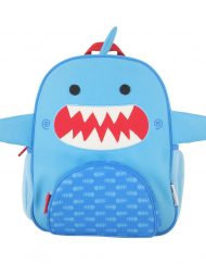 Zoocchini_Shark_ZOO1202_backpack_00572