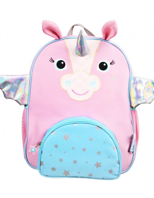 Zoocchini_Unicorn_ZOO1204_backpack_00569