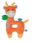 Zoocchini__Giraffe_ZOO4005_rattles_00529_d53t-yy