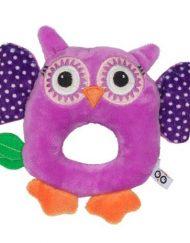 Zoocchini__Owl_ZOO4002_rattles_00526