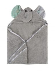 zoocchini-baby-hooded-towel-ellie-the-elephant-00632 (1)