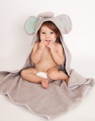 zoocchini-baby-hooded-towel-ellie-the-elephant-00632 (2)