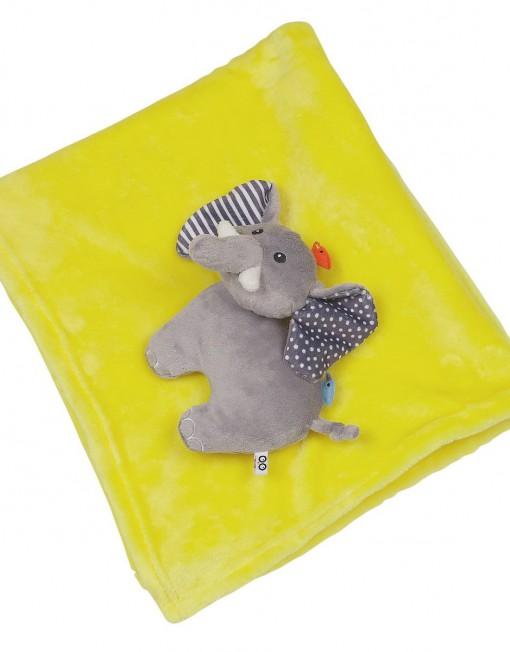 zoocchini_Elephant_ZOO3003_buddy-blanket_00517