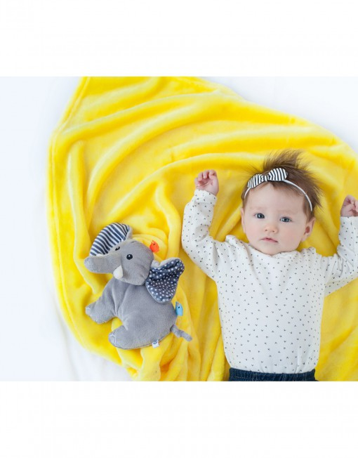 zoocchini_Elephant_ZOO3003_buddy-blanket_00517_model