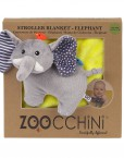 zoocchini_Elephant_ZOO3003_buddy-blanket_00517_package_1