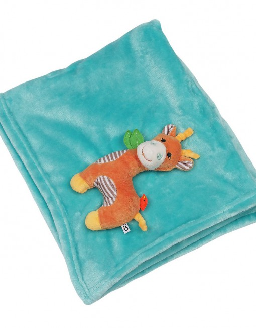 zoocchini_Giraffe_ZOO3005_buddy-blanket_00519 (1)