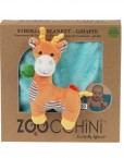 zoocchini_Giraffe_ZOO3005_buddy-blanket_00519_package (1)