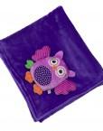 zoocchini_Owl_ZOO3002_buddy-blanket_00516_