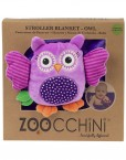 zoocchini_Owl_ZOO3002_buddy-blanket_00516_package