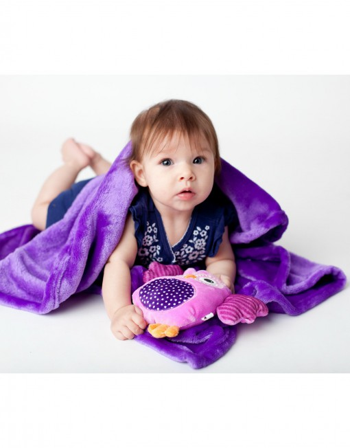 zoocchini_Owl_ZOO3002_buddy-blanket_00516_package_model