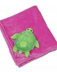 zoocchini_Turtle_ZOO3001_buddy-blanket_00515