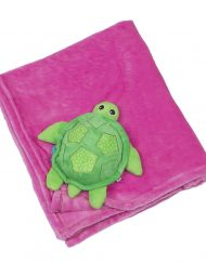zoocchini_Turtle_ZOO3001_buddy-blanket_00515