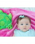 zoocchini_Turtle_ZOO3001_buddy-blanket_00515_mode_1
