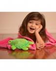 zoocchini_Turtle_ZOO3001_buddy-blanket_00515_model