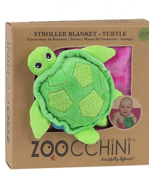 zoocchini_Turtle_ZOO3001_buddy-blanket_00515_package