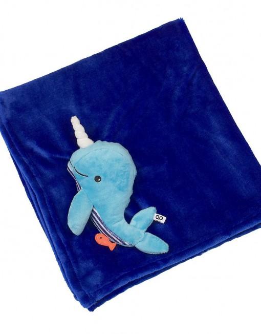 zoocchini_Whale_ZOO3004_buddy-blanket_00518_4oyd-wg