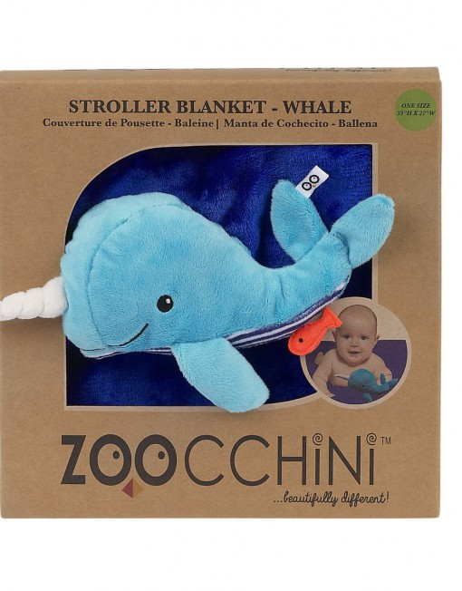 zoocchini_Whale_ZOO3004_buddy-blanket_00518_package