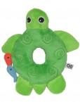 zoocchini__Turtle_ZOO4001_rattles_00525